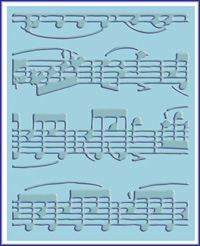 1641MusicalNotes