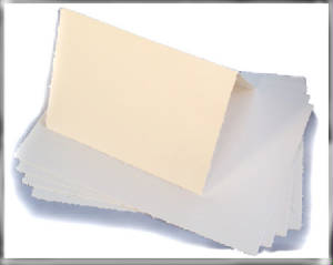 deckle_edge_cream.jpg